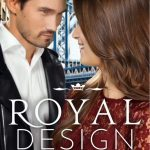 Royal Design by Sariah Wilson Book Cover